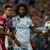 Duelo entre Real Madrid e Bayern de Munique bate recorde de audiência na Espanha