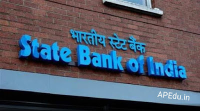 New charges for SBI Customers from October 1