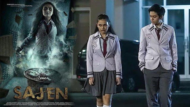 sajen 2018 full movie download