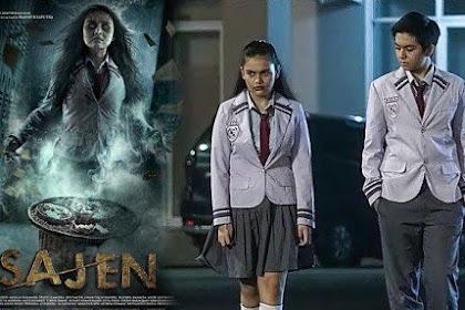 Download Film Sajen (2018) Full Movie Nonton Streaming