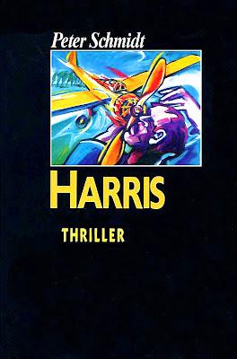 https://www.amazon.de/Harris-Peter-Schmidt/dp/1508460019/ref=sr_1_2?s=books&ie=UTF8&qid=1468050468&sr=1-2&keywords=Peter+Schmidt+Harris