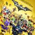 Σε Α΄ Προβολή το πολυαναμενόμενο sequel «Πενήντα Πιο Σκοτεινές Αποχρώσεις Του Γκρι» και «H Ταινία LEGO Batman» στο Δημοτικό Κινηματοθέατρο Μαρκοπούλου «Άρτεμις».