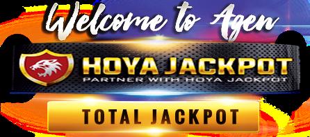 Hoyajackpot