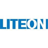 ITI, Diploma & 12th with experience Job Vacancy in Lite-On Power Electronic India Pvt. Ltd Noida, Uttar Pradesh