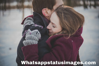 Love Couple Romance Pics