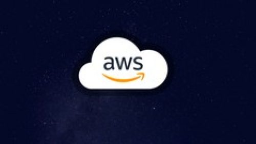 5 Practice Tests: AWS Certified Security Specialty, Solutions Architect Professional, AZ-103: Microsoft Azure, CompTIA Network+(N10-007), Cybersecurity (CSA+) Free