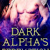 #bookreview #fivestarread -  Dark Alpha's Redemption (Reaper #8)  Author: Donna Grant   @StMartinsPress