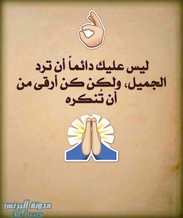 اجمل الصور مكتوب عليها حكم واقوال من ذهب (2)