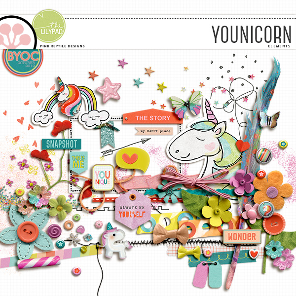 https://the-lilypad.com/store/Younicorn-Elements.html