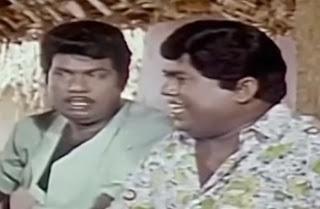 Super Scenes | Tamil Comedy Scene