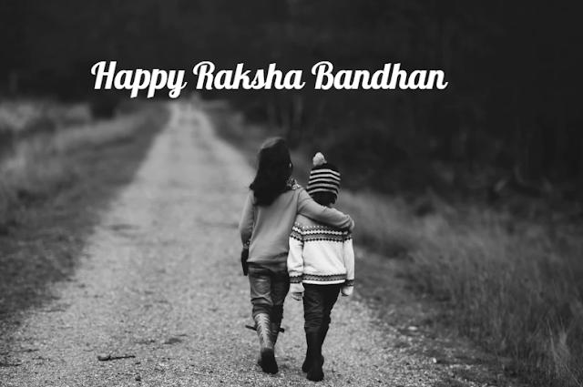 Raksha Bandhan Facts in hindi