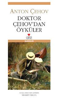 Doktor Çehov'dan Öyküler- Anton Çehov