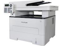 Pantum M7202FDW Laser Printer Drivers Download
