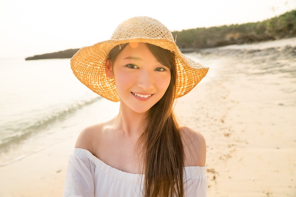 [Minisuka.tv] 2020-03-05 Asami Kondou – Limited Gallery 24.6 [24.1 Mb]