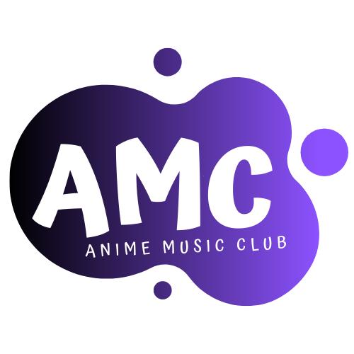 Rádio AMC Brasil é a nova parceira YEEAAH