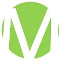 Minicuentos_logo