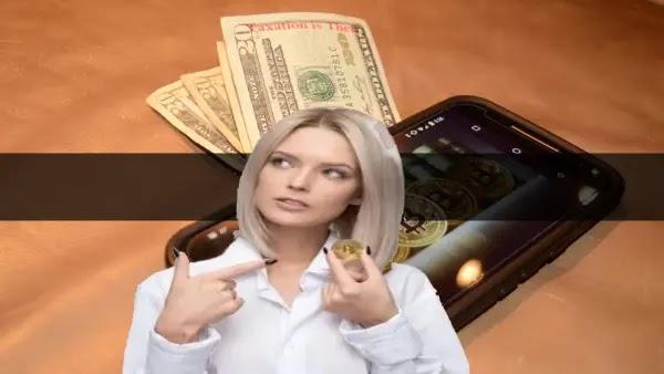 العملات الرقمية وكيف تعمل على الانترنت