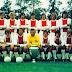 Copa dos Campeões 1971-1972: o bicampeonato europeu do Ajax