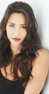 Kaitlyn Leeb Wiki, Biography, Height, Age, Boyfriend, Net Worth, Husband
