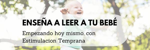 Taller de estimulacion temprana con el Metodo Doman, dirigido a todas las madres que quieren aprender nuevas forma de desarrollar el potencial de sus bebé y niños pequeños.