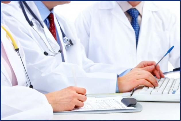 Προκήρυξη νέων θέσεων ιατρών για τα Νοσοκομεία Άργους και Ναυπλίου
