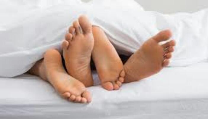 Dampak Buruk Akibat Hubungan Seks Bebas
