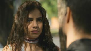 Download Who Killed Sara (2021) Season 2 All Episodes In Hindi Dual Audio 720p WEB-DL || Moviesbaba 3