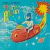 El poeta halley - LOVE OF LESBIAN    MUSICAENLETRAS   