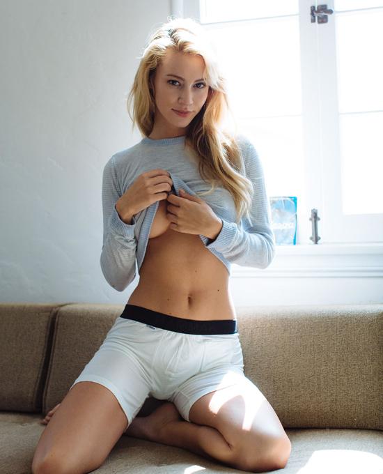 Panties Bryana Holly naked (45 photo) Topless, Facebook, braless