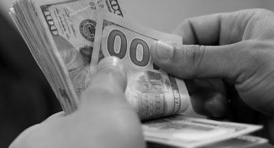 НБУ з 7 лютого лібералізує валютний ринок