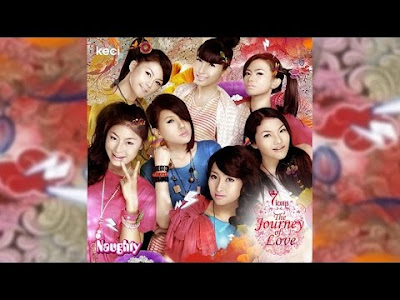 Download Kumpulan Lagu 7icons Full Album Mp3 Lengkap