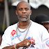 UPDATE: DMX's Family Set To Decide Whether To Let Him Die Or Keep Him On Life Support