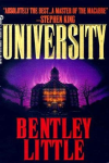 http://thepaperbackstash.blogspot.com/2007/06/university-bentley-little.html