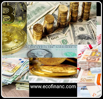 Investir dans quel crypto monnaie en 2020