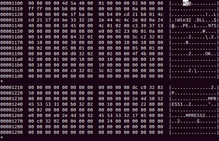 ShellcodeCompiler - Shellcode C/C++ Compiler for Windows