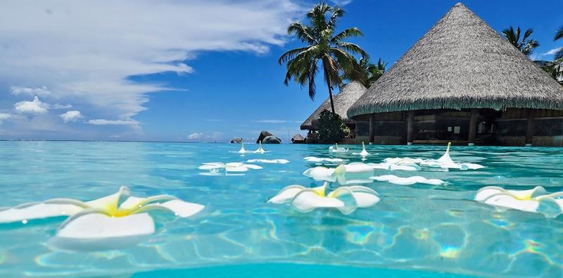 Passagens Aéreas ida e volta para Cancún a partir de R$ 2.461
