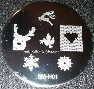 Stamping-Plate-Review-Bundle-Monster-Holiday-Collection-H01-BMH01