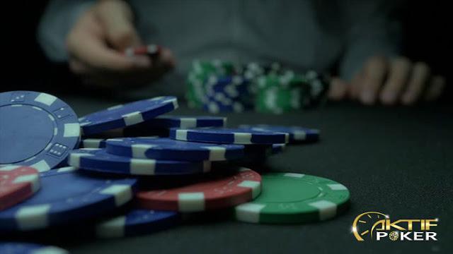 Memilih Meja Situs Poker yang Tepat Untuk Rumah Anda