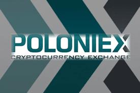 Trading-Poloniex