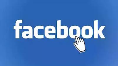 facebook page se paise kaise kamaye 2021