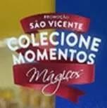 Cadastrar Promoção São Vicente Momentos Mágicos - 10 Viagens Disney
