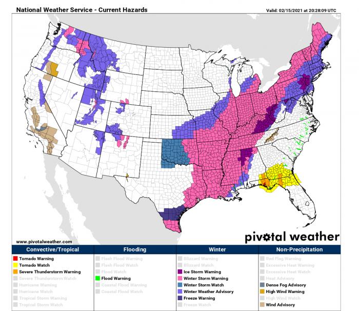 https://1.bp.blogspot.com/-pk2ID3PQIpw/YC5UJTAuJLI/AAAAAAAAGLE/se43aazhxmcpaMt_JXQJL0bH2xpZbrfOQCPcBGAYYCw/s700/polar-vortex-winter-storm-ice-united-states-warning-map.png-nggid0522296-ngg0dyn-700x700x100-00f0w010c010r110f110r010t010.png