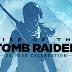 Rise of the Tomb Raider ficará grátis na PS Plus em julho!!