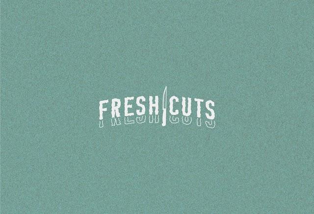 Fresh Cuts radioshow updates