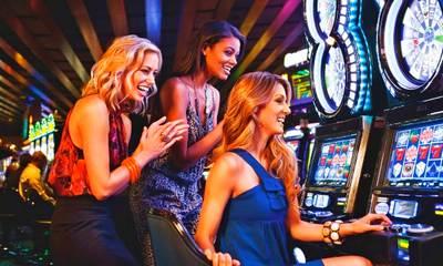 Игровые автоматы остров играть бесплатно