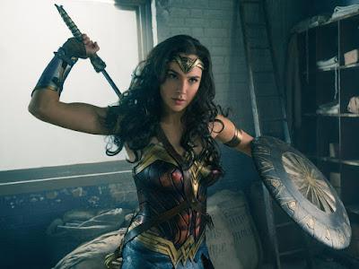 wonder woman 9184 full movie download in Hindi filmymeet mp4 HD 720p