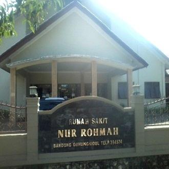 TERBARU! KB MOW/Vasektomi Sekarang Bisa di RS Nur Rohmah, Begini Prosedur Pelayanannya