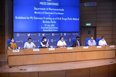 Guidelines-for-PLI-Schemes