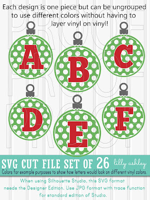 https://www.etsy.com/listing/496757539/christmas-svg-set-of-26-letters-includes?ref=shop_home_active_1