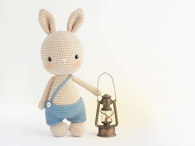amigurumi-bunny-pumpkin-conejo-crochet